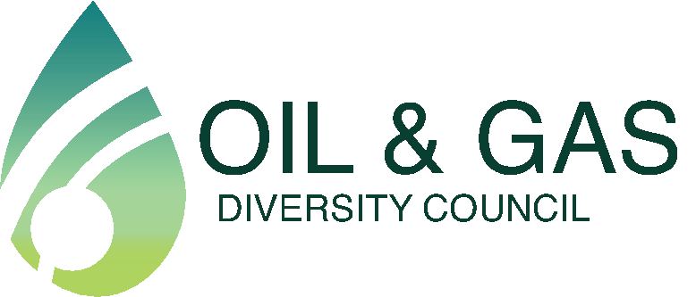 Oil-Gas Diversity Council